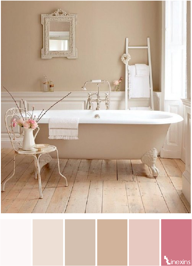 Bathroom_Pinterest2