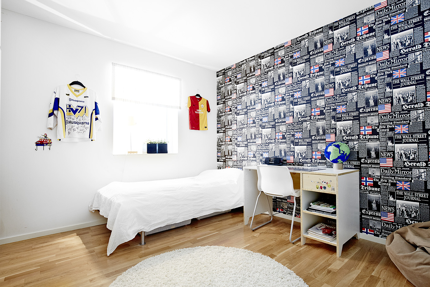 BoyBedroom2
