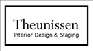 Theunissen Home Staging