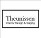 Logo del usuario Theunissen Staging y Decoración SL.