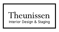 Ver perfil de Theunissen Home Staging