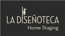 Logo del usuario La Diseñoteca Home Staging