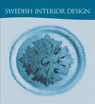 Ver perfil de Swedish Interior Design