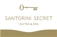 Logo del usuario Santorini Secret Suites & Spa