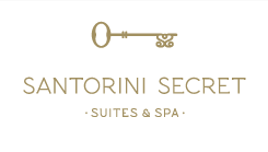 Ver perfil de Santorini Secret Suites & Spa