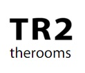 Ver perfil de TR2 THE ROOMS